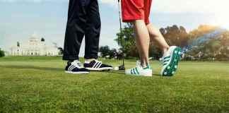 USA Golf Renames adidas Golf as Official Uniform Provider