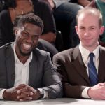 Kevin Hart Selected as New Face of MTN DEW KICKSTART Brand Campaign