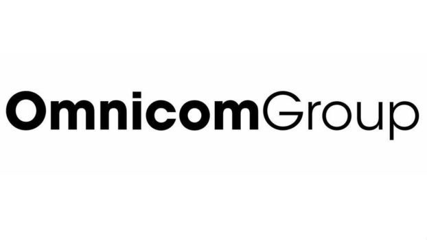 Omnicom Group Names Global President and CEO of DDB Worldwide