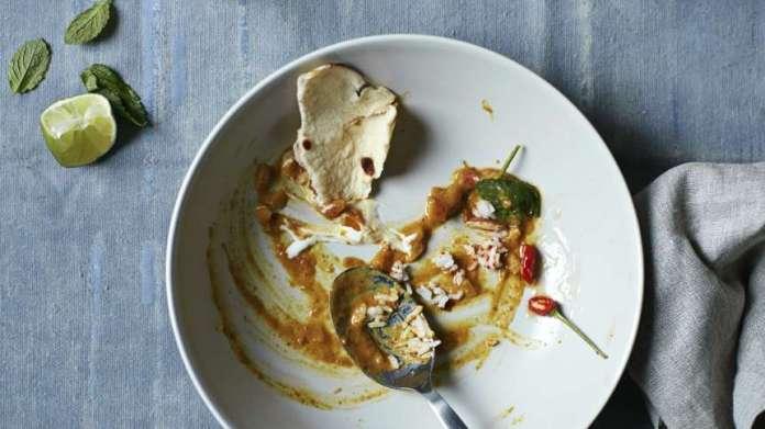 IKEA Food Waste Initiative Saves One Million Meals