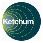 Ketchum Wins Sixth PRWeek Campaign of the Year Award