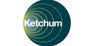 Ketchum Wins Sixth PRWeek Campaign of the Year Award