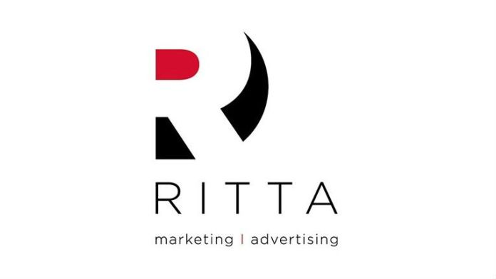 RITTA Celebrates Three Awards for Creativity in BMW Video Marketing