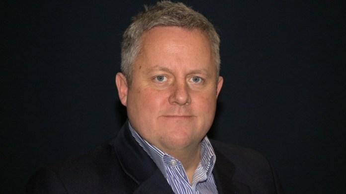 Wunderman Appoints James Sanderson as Lead of Wunderman Inside