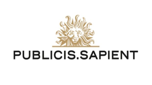Publicis Sapient Partners with RPA Firm UiPath | World
