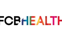 FCB Health / FCBCure