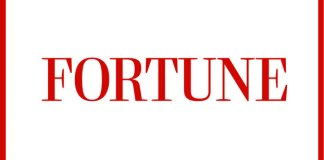 Fortune-Logo-Red-Border