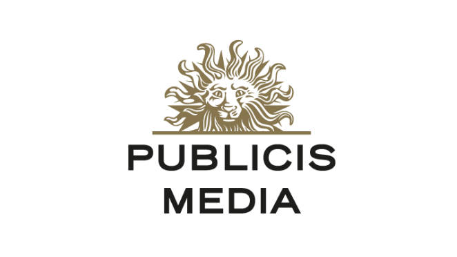 Publicis Media Aligns EMEA and APAC Markets under Single Leadership