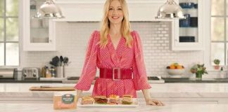 Hormel Make the Natural Choice Campaign Returns with Judy Greer