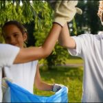 P&G Focuses on Enabling and Inspiring Positive Impact in the World