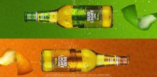 Bud Light Introduces Two New Flavours Just In Time for Summer