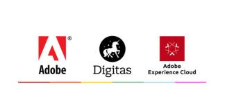 Digitas Adobe