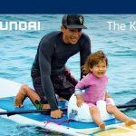 Hyundai the Kona Way Content Series