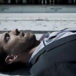 michael phelps talkspace mental health campaign
