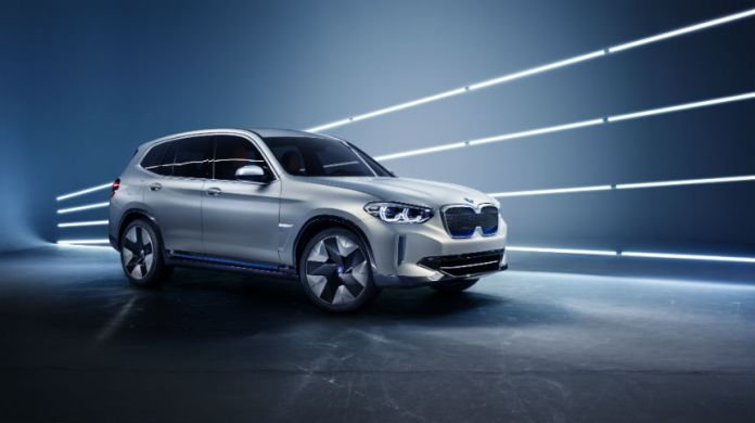 BMW BBA P90301499_lowRes_bmw-concept-ix3-04-2