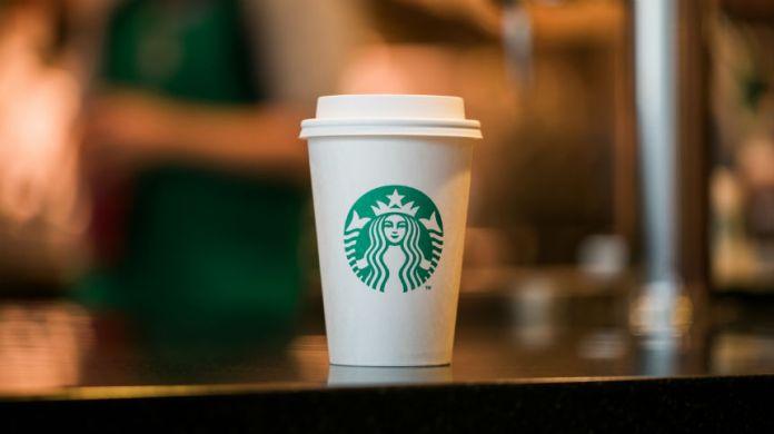 Starbucks Announces Global Greener Stores Commitment