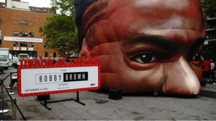 The Bobby Brown Story BET Networks WP Narrative_