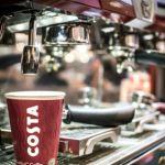 The Coca-Cola Company Acquires Costa