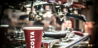 The Coca-Cola Company Acquires Costa