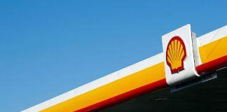 WPP 0819 News Press release Shell 1024