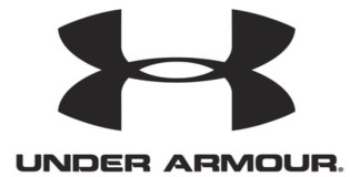 Under Armour Appoints Mohamed El-Erian To Its Board Of Directors