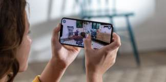 iPhone Xs and iPhone Xs Max Bring The Best Displays to the iPhone