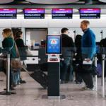 British Airways Enhances Services for Connecting Customers