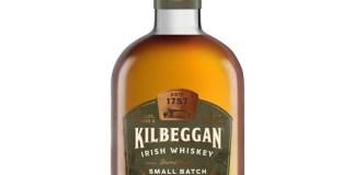 kilbeggan rye whiskey