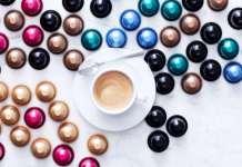 williams sonoma coffee
