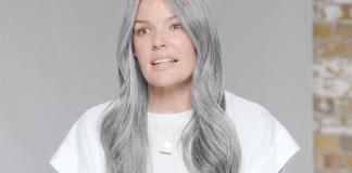 Power of Grey