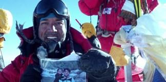 Maruti Suzuki Be Limitless Campaign Vikas Dimri