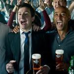 Heineken Publicis Italy RBW2019 The Delay