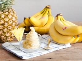 Dole Food Company selects Padilla as digital and social AOR