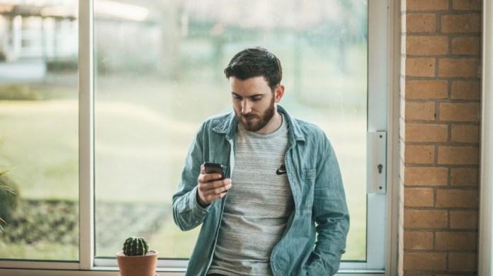 Vivo, OPPO & Xiaomi debut new wireless file transfer system
