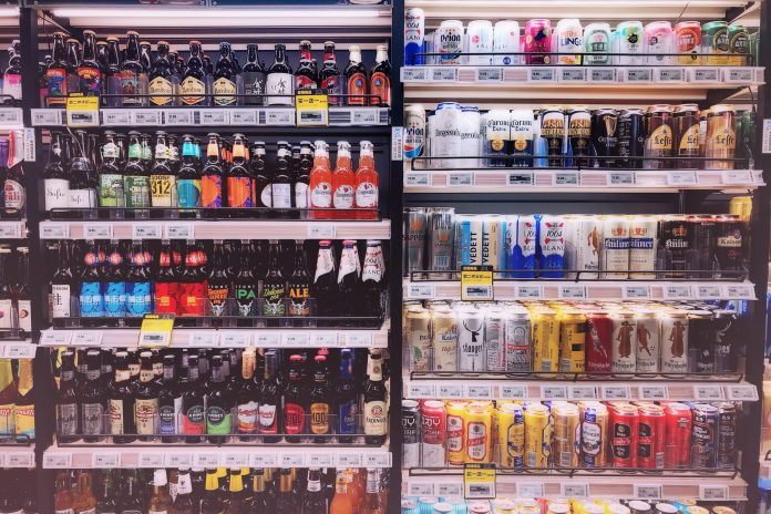 Experts say alcohol ads lead to youth drinking, needs more regulation