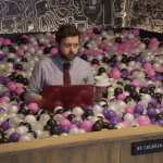 McDonald's latest McCafe campaign pokes fun at the cliches of the coffee world