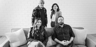 Battery Annex announces new hires and impressive growth