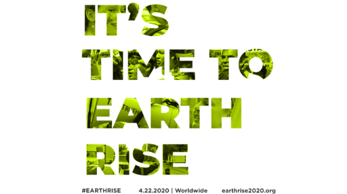 Earth Day Network announces digital mobilisation amid global pandemic