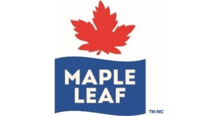 Maple Leaf Foods expands efforts to support health care providers