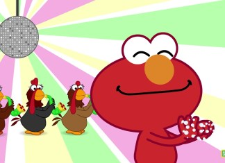 Sesame Workshop expands Caring For Each Other initiative
