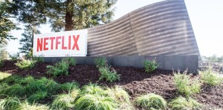 Netflix partners AC/E and ICAA to assist audiovisual professionals