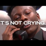 Oikos Triple Zero recognises muscle crying in NFL Draft day ad