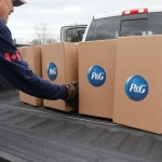 P&G Canada announces participation in Covid-19 relief efforts