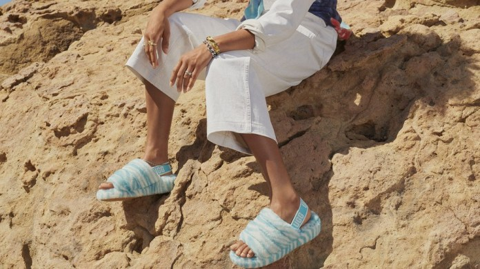 UGG launches Better Together with parent company Decker Brands