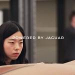 Jaguar powers extraordinary stories with Sky Documentaries