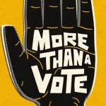 Coach announces partnership with More Than A Vote organisation