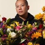 1-800-Flowers.com announces collaboration with Jason Wu
