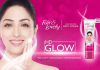 Unilever announces changes in Fair & Lovely brand name