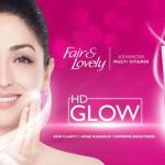Unilever announces changes in Fair & Lovely brand name