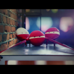"""Babybel partners Havas in latest """"Join the Goodness"""" ad campaign"""